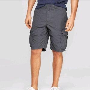 Goodfellow & Co Shorts - Goodfellow & co cargo shorts